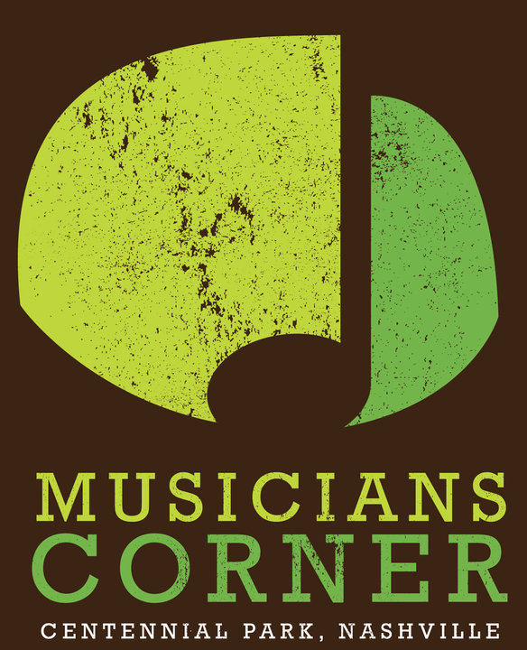 musicians-corner