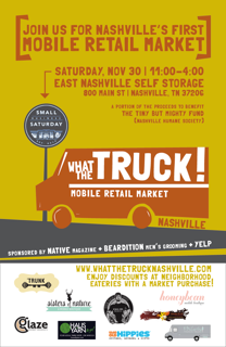 WhatTheTruckPoster copy