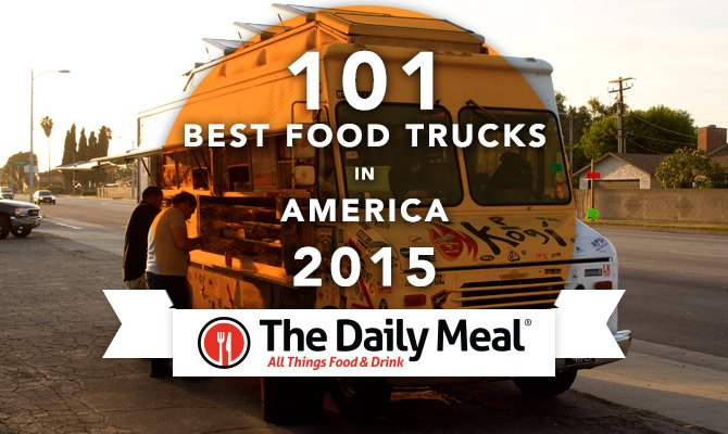00-MAIN-101-best-foodtruck-02